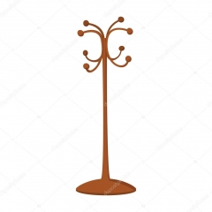 depositphotos_96410948-stock-illustration-wooden-coat-rack-cartoon-icon.jpg