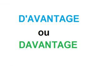 img_on_ecrit_davantage_ou_d_avantage_7465_300.jpg