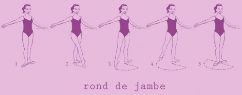 Rond-De-Jambe_Final_Color.jpg