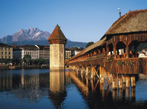 chapel-bridge-lucerne.jpg