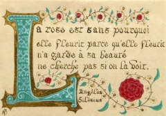 cartes-et-faire-parts_fancybox.jpg